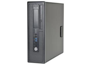 Rabljeni računallniki HP_EliteDesk_ 800_G1_ssf_ssd